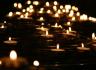 죽은 이들을 위한 전대사, 11월 한 달로 기간 연장