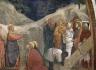 성녀 마르타, 성녀 마리아, 성 라자로 기념일… 로마 보편 전례력에 수록
