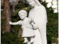 아베마리아(Ave Maria)