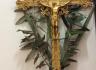 주님 수난 성지 주일과 주님 수난 성금요일 전례 말씀 스케마