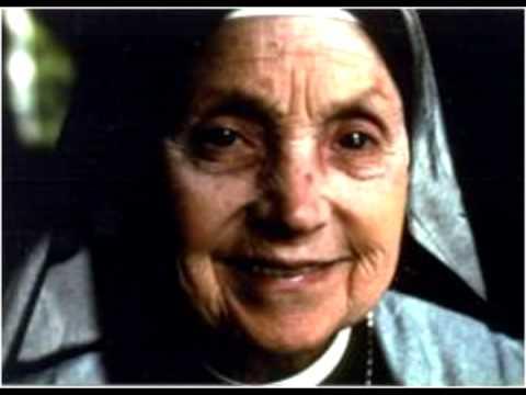 사랑하는 유기 서원자들과 수련자들에게(로마, 1979년 부활)
