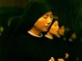 구도자의 하루 - 가톨릭신문(2002-02-03)