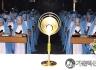 스승 예수의 제자 수녀회 (상) 창립과 영성 - 가톨릭신문(2002-12-15)