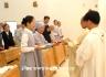 성바오로딸 수도회 한국 진출 50주년 - 가톨릭평화신문(2010.05.30)