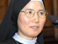 올바른 성모신심을 고양하기 위해 마련하고 있는 특강 - 가톨릭평화신문(2007.06.03)