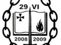 바오로의 해 28일 개막 - 가톨릭평화신문(2008.06.22)