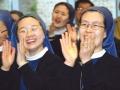 사도 바오로 따르는 삶 재다짐 - 가톨릭평화신문(2009.05.03)