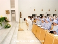 설립 100주년 기념 시작미사 - 가톨릭평화신문(2011.08.28)