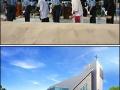 군종교구 비성대성당 착공 - 가톨릭신문