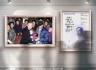 다양한 문화행사로 그리는 김수환 추기경 정신 - 가톨릭평화신문