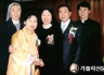 세 자녀 하느님께 봉헌한 전석현씨 가정 - 가톨릭신문