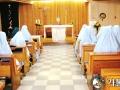 스승예수의제자수녀회 여주분원 - 가톨릭신문