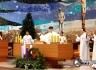 성 바오로 수도회 한국진출 50주년 개막미사-가톨릭신문