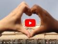 30개국에서 봉사하는 제자수녀들!