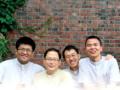 성바오로 수도회, 9월 4일 명동성당서 서품식 -  CPBC 가톨릭평화방송