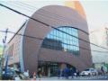 서울 방이동본당 새  성당 축성식