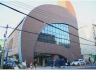 예술을 통한 복음화의 봉사 : 한국 교회건축 사도직 - 3탄 축성식 준비 편