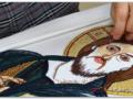 나의 성소 부르심의 길 (두울) - 예수님과의 만남