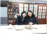 [1월 30일] 엄마와 함께 잠시 들렀어요 ^^