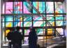 예술을 통한 복음화의 봉사 : 한국 교회건축 사도직 - 2탄 건축 현장 편