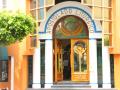멕시코 시티 apostolado litúrgico