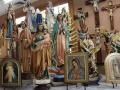 멕시코 마타모로스 apostolado litúrgico