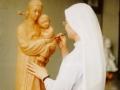 스승예수의제자수녀회 (하) 사도직활동 - 가톨릭신문(2002-12-22)