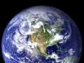 2011 환경의 날 특집, 소박한 삶 - 가톨릭평화신문