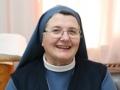 스승예수의제자수녀회 총장 마리아 체사라토 수녀 - 가톨릭신문