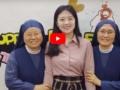 """부산 가톨릭 평화방송 """"사랑이 있는 세상"""""""